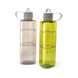 Tripplelex Tritan Water Bottle Household Products Drinkwares Best Deals UBO1211