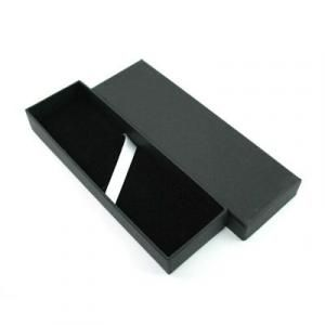 Paper Pen Box Printing & Packaging PBX008