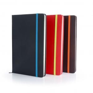 Special Magic PU Notebook Printing & Packaging Notebooks / Notepads Best Deals ZNO1030-GRPHD
