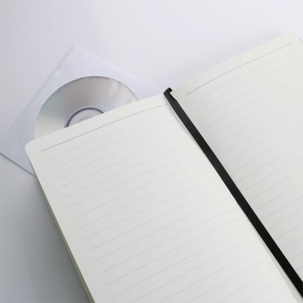 Special Magic PU Notebook Printing & Packaging Notebooks / Notepads Best Deals ZNO1030HD_3