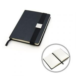 A6 Stylish Notebook Printing & Packaging Notebooks / Notepads ZNO1022