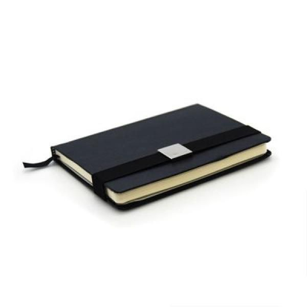 A6 Stylish Notebook Printing & Packaging Notebooks / Notepads ZNO1022_1
