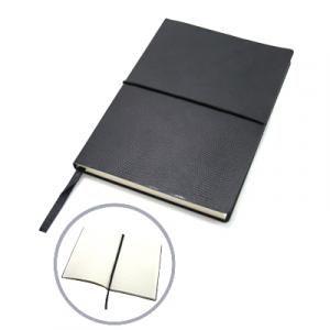 Elegant Notebook Printing & Packaging Notebooks / Notepads JNO1006