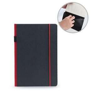 Tresdex A5 Notebook Printing & Packaging Notebooks / Notepads ZNO1006