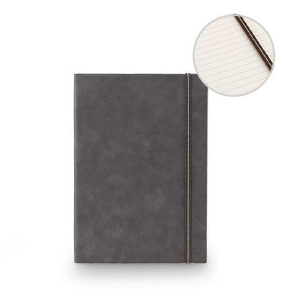 Tandax A5 Notebook Printing & Packaging Notebooks / Notepads ZNO1000