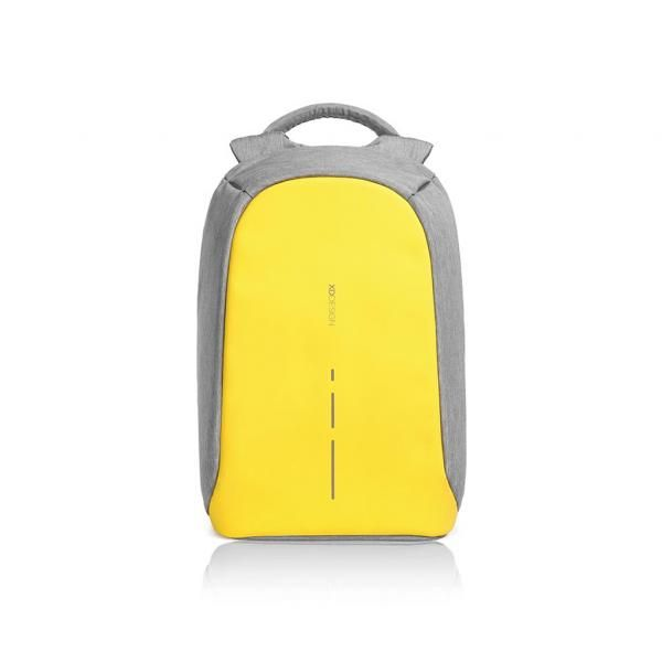 Bobby Compact Anti-Theft Backpack Computer Bag / Document Bag Haversack Travel Bag / Trolley Case Bags THB1121-PRY-XD