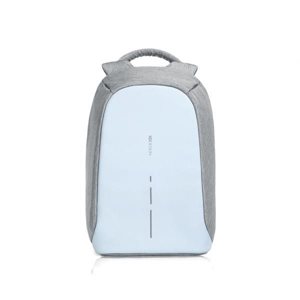 Bobby Compact Anti-Theft Backpack Computer Bag / Document Bag Haversack Travel Bag / Trolley Case Bags THB1121-PTB-XD