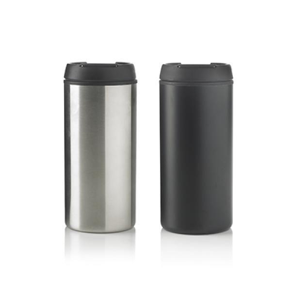 Metro Tumbler Household Products Drinkwares UTB1011