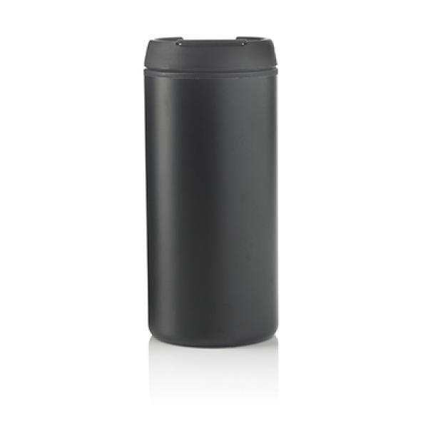 Metro Tumbler Household Products Drinkwares UTB1011BLK