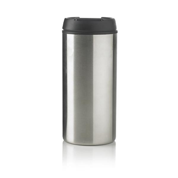 Metro Tumbler Household Products Drinkwares UTB1011SLV