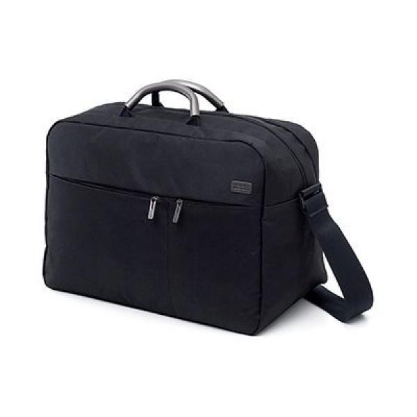 Premium Duffle Bag Travel Bag / Trolley Case Bags TTB1013-BLK-LX