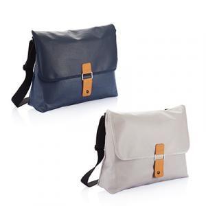 Pure Messenger Bag Other Bag Bags TSB1011