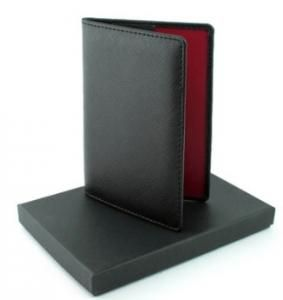 Fixron Passport Holder Small Leather Goods Leather Holder Other Travel & Outdoor Accessories Travel & Outdoor Accessories Passport Holder OHO1007