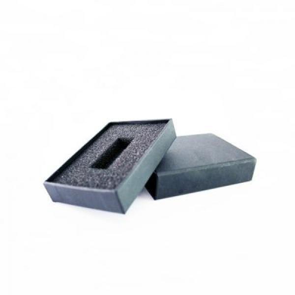 Thumb Drive Match Box Printing & Packaging ZPA1002