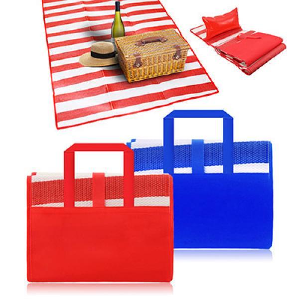 Foldable Beach Mat Recreation Beach Items RBM1000