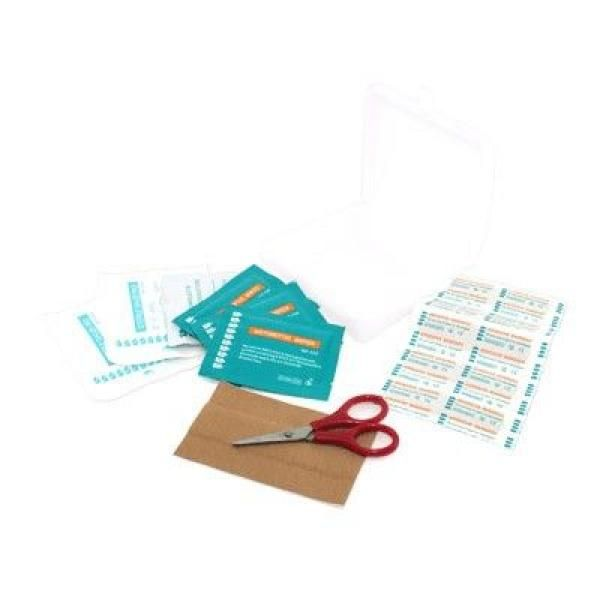 Mini First Aid Kit Personal Care Products KIT015_4