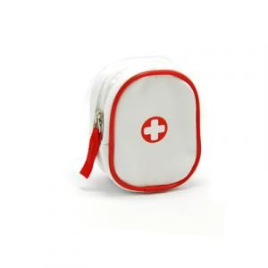 Orwell First Aid Kit Personal Care Products YHC1003_01