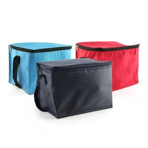 Trendy Insulated Cooler Bag Other Bag Bags TMB2101GrpNEW