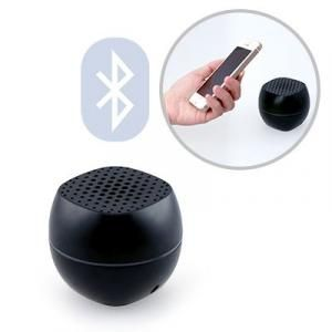 Lexiphase Bluetooth Speaker Electronics & Technology Computer & Mobile Accessories EMS1002