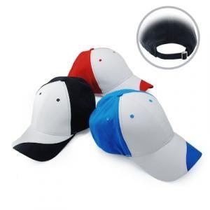 Estanislao Cotton Cap -AP Headgears CAP1115