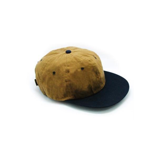Joywarm Cotton Cap Headgears Cap1112_01