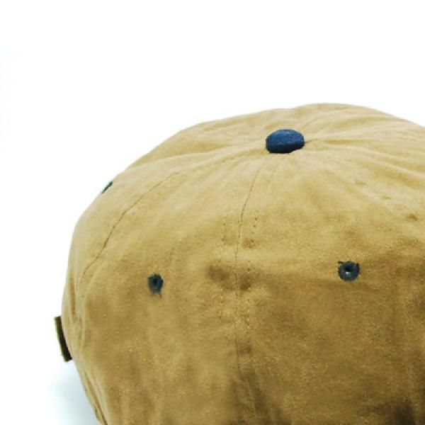 Joywarm Cotton Cap Headgears Cap1112_02
