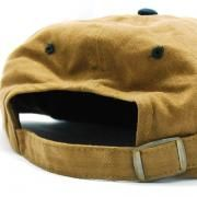 Joywarm Cotton Cap Headgears Cap1112_03