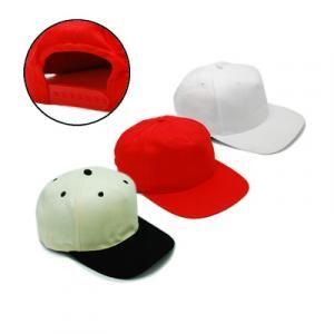 Softex Cotton Cap Headgears Cap1111