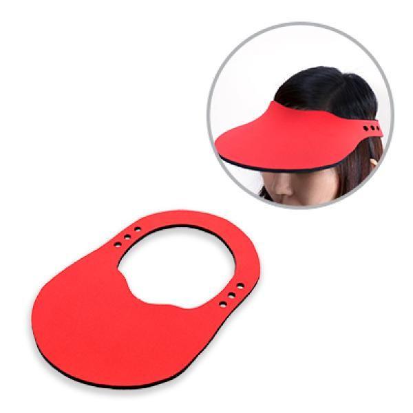 Vasytu Neoprene Reverse Cap Headgears Best Deals CAP1116