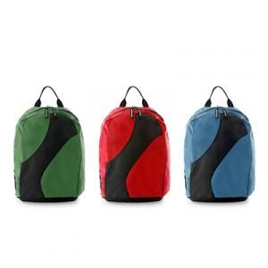 Ing Shoe Bag Shoe Pouch Bags TSP1029-GRP