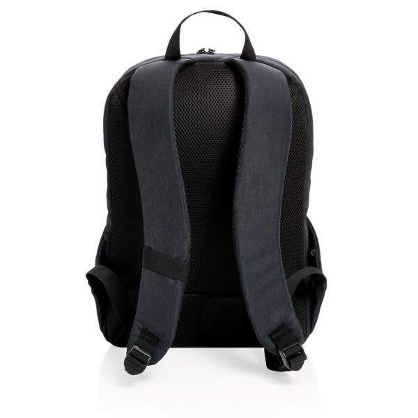 Party Music Backpack Computer Bag / Document Bag Haversack Travel Bag / Trolley Case Bags Best Deals THB1124-BLK8