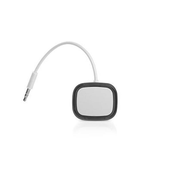 Kit - Neon Splitter Electronics & Technology Computer & Mobile Accessories Best Deals EMO1006-BLK