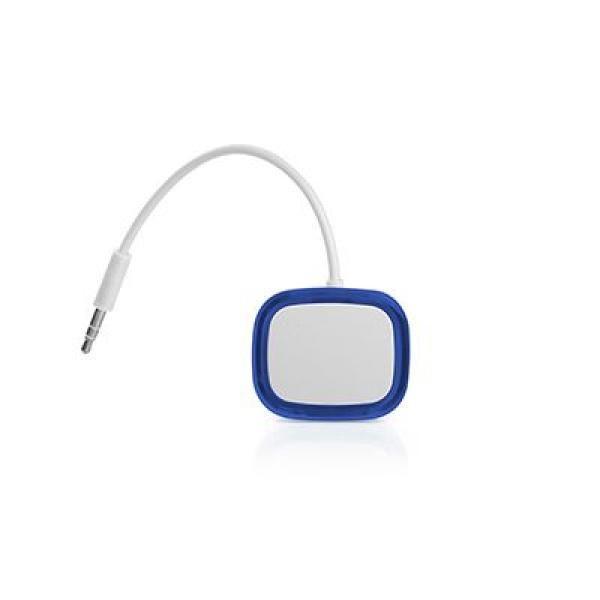 Kit - Neon Splitter Electronics & Technology Computer & Mobile Accessories Best Deals EMO1006-BLU