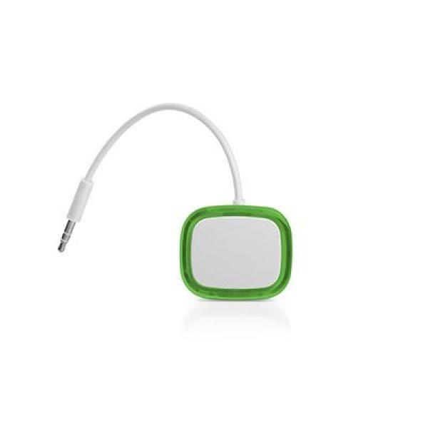 Kit - Neon Splitter Electronics & Technology Computer & Mobile Accessories Best Deals EMO1006-GRN