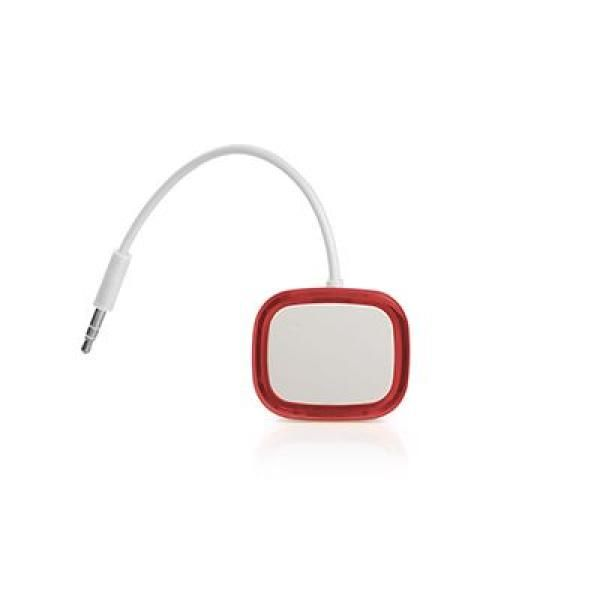 Kit - Neon Splitter Electronics & Technology Computer & Mobile Accessories Best Deals EMO1006-RED