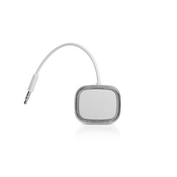Kit - Neon Splitter Electronics & Technology Computer & Mobile Accessories Best Deals EMO1006-WHT