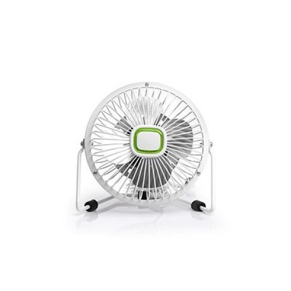 Kit - Neon USB Mini Fan Electronics & Technology Gadget Best Deals HARI RAYA NATIONAL DAY EGF1003-GRN