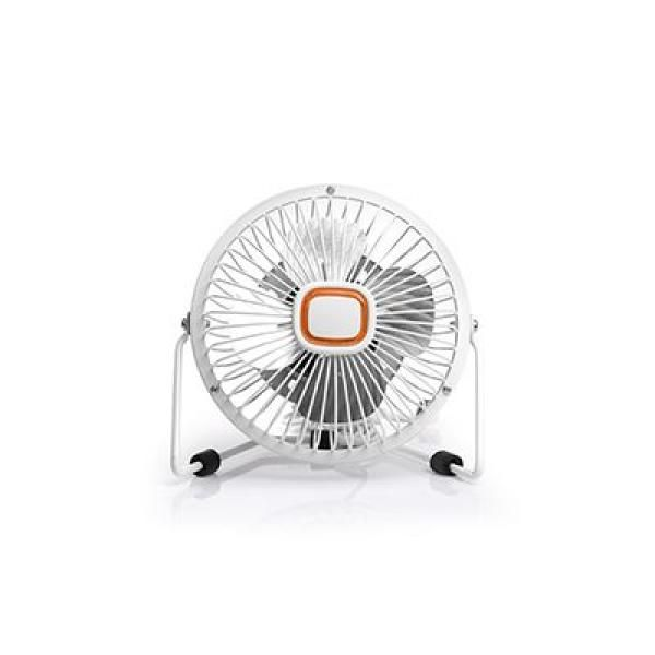 Kit - Neon USB Mini Fan Electronics & Technology Gadget Best Deals HARI RAYA NATIONAL DAY EGF1003-ORG