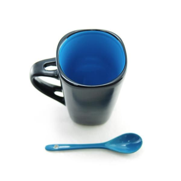 Paradiso Ceramic Mug Household Products Drinkwares Best Deals HDC1023_1