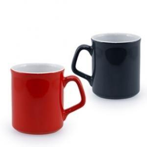 Zendo Ceramic Mug Household Products Drinkwares HDC1022