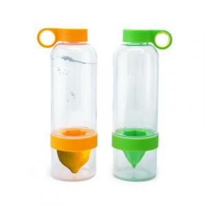 Squeeze Juice Extractor Bottle Household Products Drinkwares Best Deals HARI RAYA HDB1016