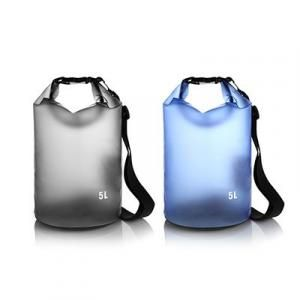 NatureHike 5L Waterproof Dry Water Bag Other Bag Bags NATIONAL DAY TBO1004_GroupThumb