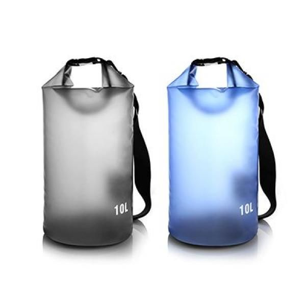 NatureHike 10L Waterproof Dry Water Bag Other Bag Bags RACIAL HARMONY DAY NATIONAL DAY TBO1005_GroupThumb