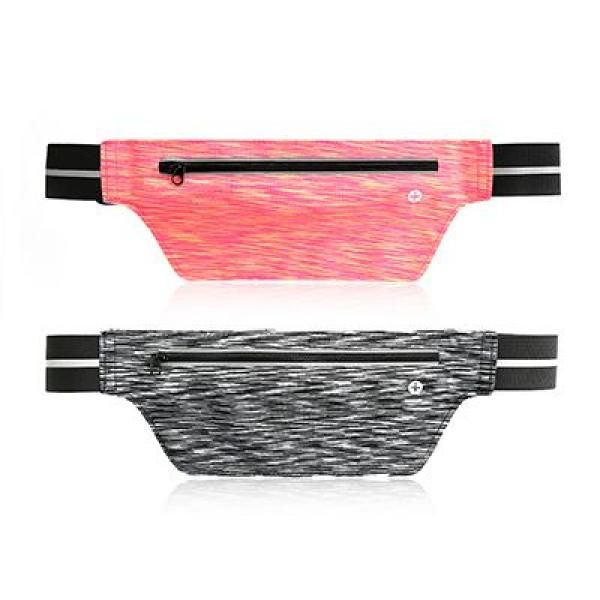 Eazymate Fashion Waist Pouch Small Pouch Bags Best Deals Give Back TSP1078_GroupThumb