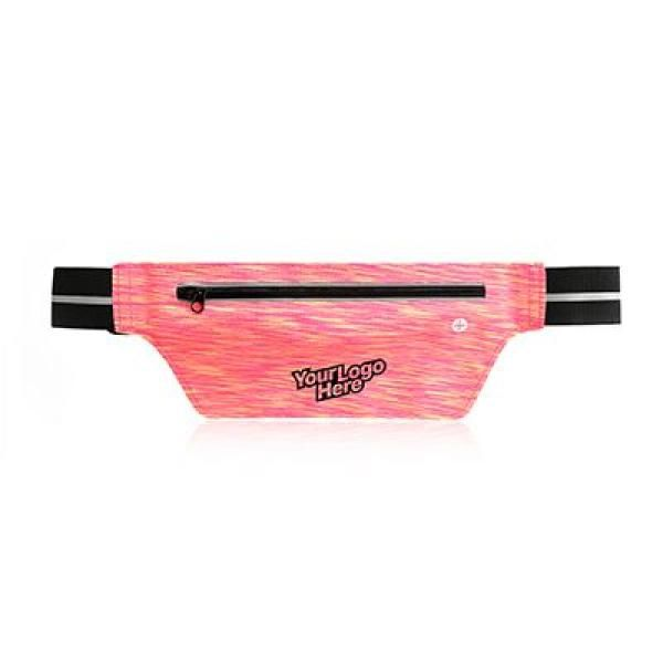 Eazymate Fashion Waist Pouch Small Pouch Bags Best Deals Give Back TSP1078_LogoThumb