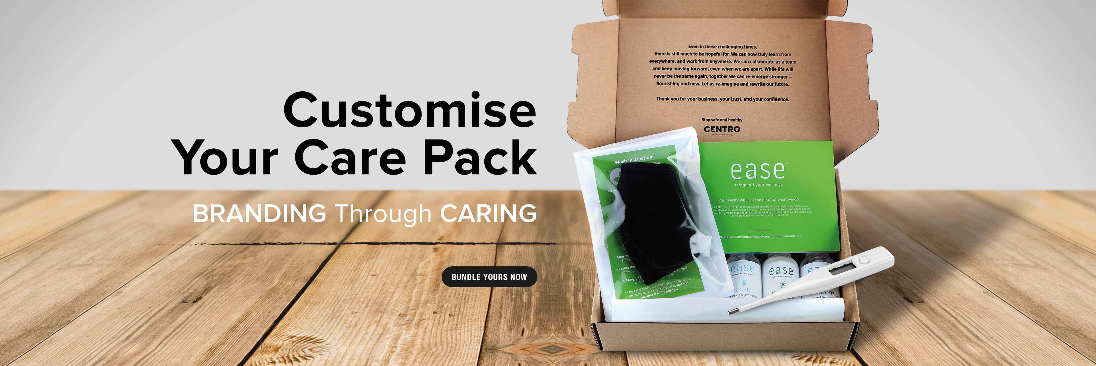 carepacks4-LowRes.jpg
