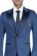 Suit & tuxedo set