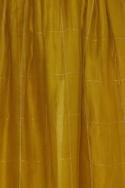 Checkered Pleated Skirt
