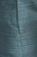 Melange straight pants