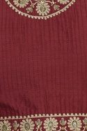 Dori embroidered lehenga set